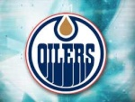 Oupelail (Oilers)