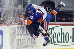 New-York Islanders