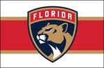 D.G Floride