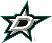 DexStars