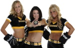 DG Big Bad Bruins