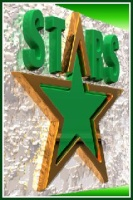 dg Star