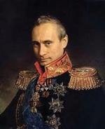 The_Emperor_99