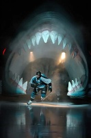 Dg_Shark