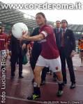 Forza_Totti
