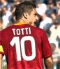 Dady_Roma