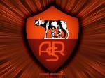 AS-R1OMA