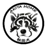 AKITA HOME