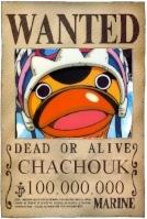 Chachouk
