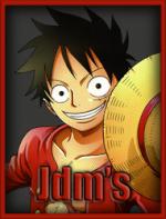 Jdm's