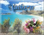 Nath1711
