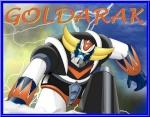 goldarak
