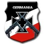 Dr. Germania