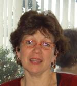 Cathy56
