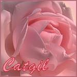 catgil