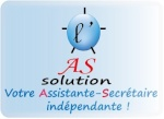 l'AS solution