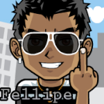 Fellipe_WinneR™