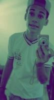_iLostec
