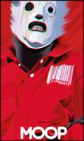 [M]ooP