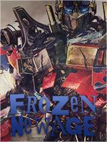 Frozen_NewAGE