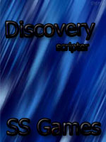 Discovery_xD