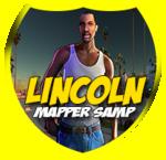 Lincoln_Br