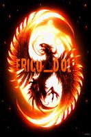 Erico_DOL