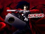 AluCarD_HellSinG