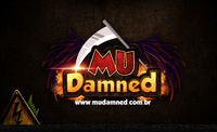 MU ONLINE - Publicidade 8987-55