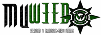 Mu Weed Season 4.7 Classico + Custom - para mais informações acesse - muweed.com.br 9033-43