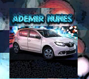 ADEMIR NUNES