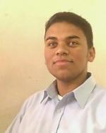 Eng Mohsen BH