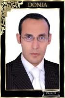 محمداحمدسعد