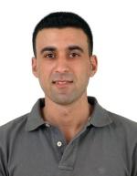 محمد رياض ياسين