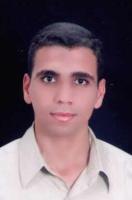Ahmed Shahen
