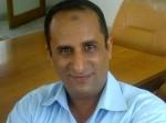 ياسر احمد22