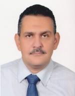 mohamedzobaa