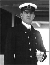 Murdoch William McMaster