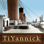 TiYannick