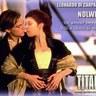 remember Titanic
