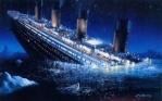 titanic140