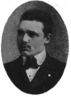 GeoffreyAigle