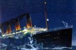 R.M.S.Titanic