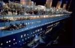 titanic-forever