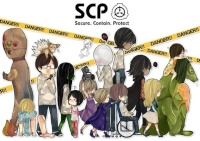 SCP-173-?