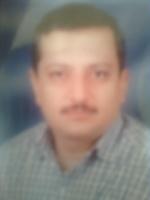 الماهر محمود