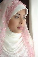 فراشة الاسلام