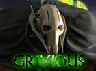 grivious