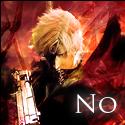 No Tag