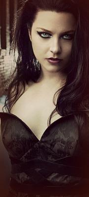 Claudia Cormar
